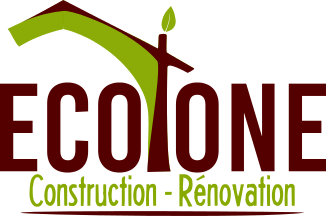 Ecotone construction – rénovation
